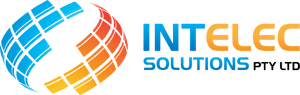 Intelec Solutions